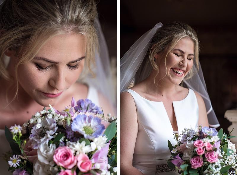 upwaltham barns wedding 007