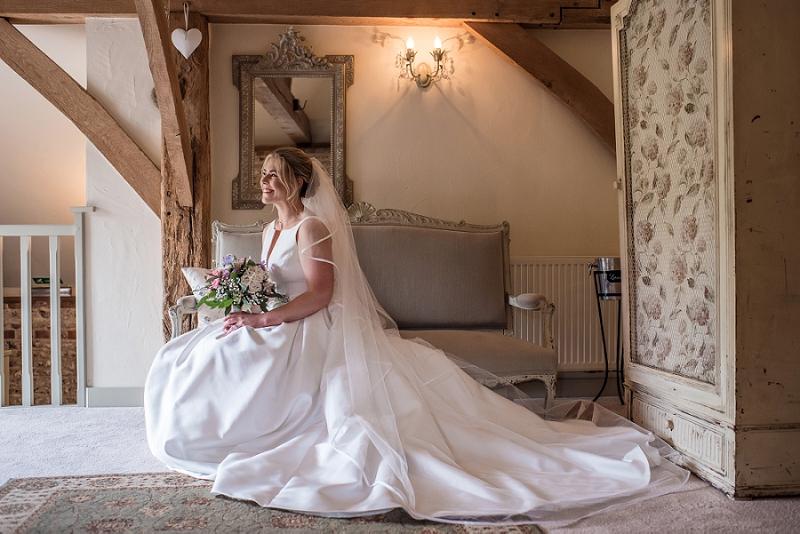 upwaltham barns wedding 008