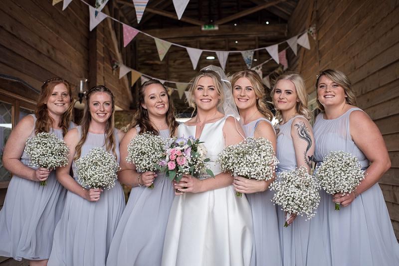 upwaltham barns wedding 010