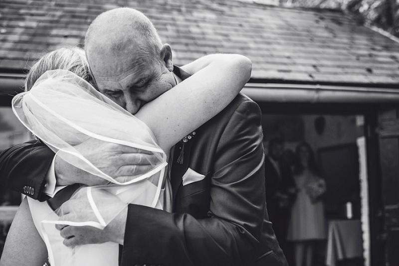 upwaltham barns wedding 011