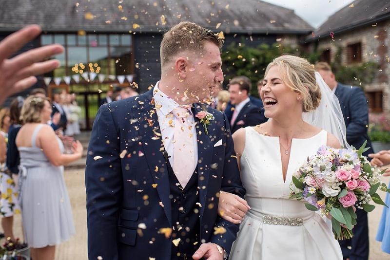 upwaltham barns wedding 015