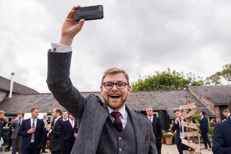 upwaltham barns wedding 016