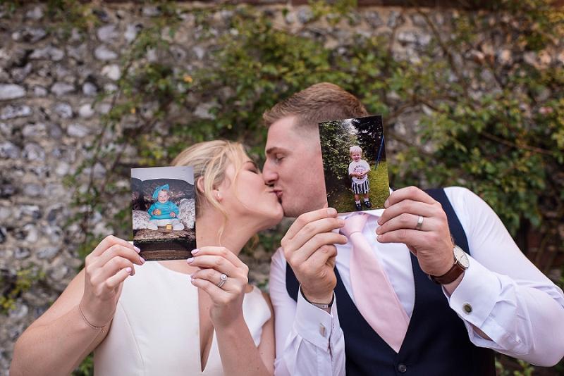 upwaltham barns wedding 018