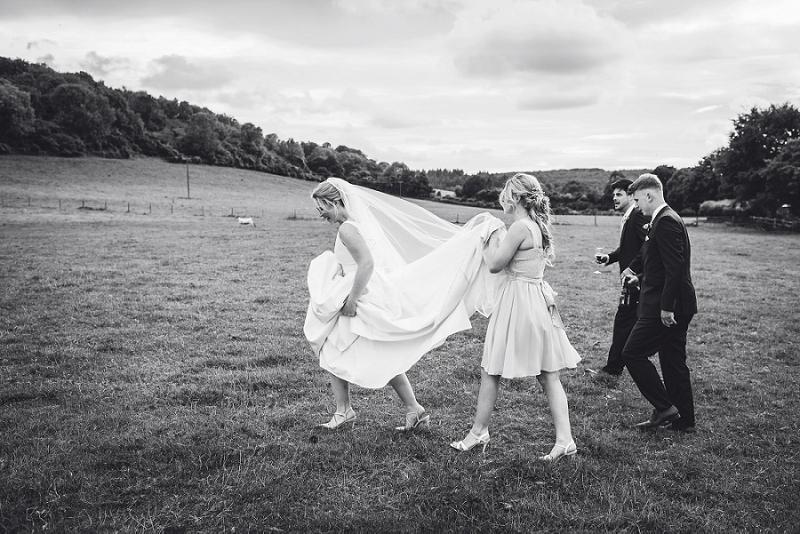 upwaltham barns wedding 019