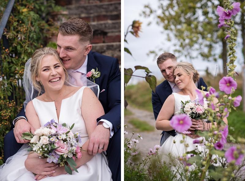 upwaltham barns wedding 020