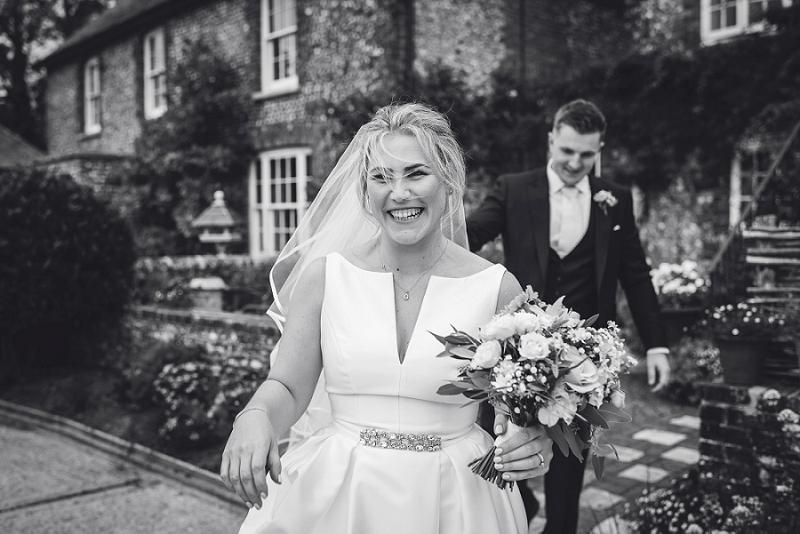 upwaltham barns wedding 023