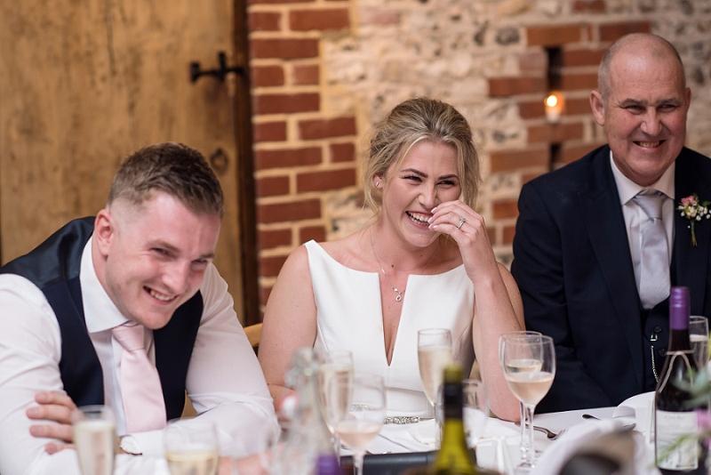 upwaltham barns wedding 026