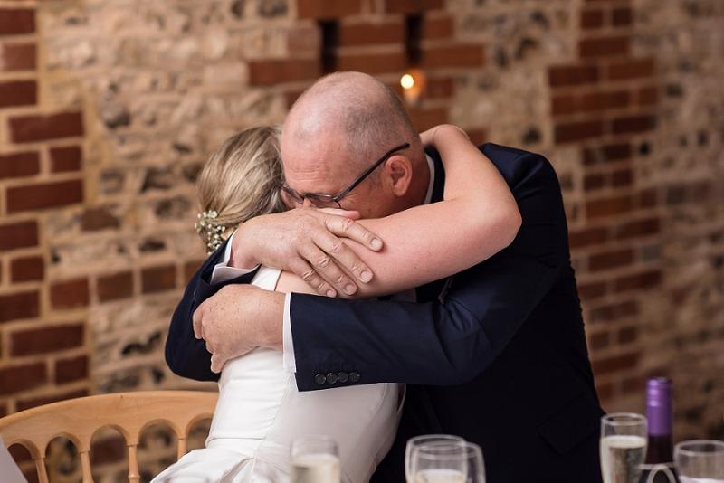 upwaltham barns wedding 027