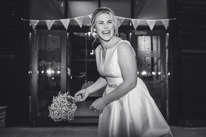upwaltham barns wedding 028