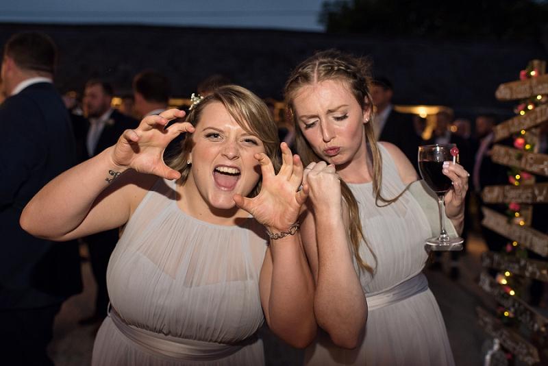 upwaltham barns wedding 029