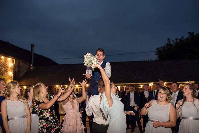 upwaltham barns wedding 030