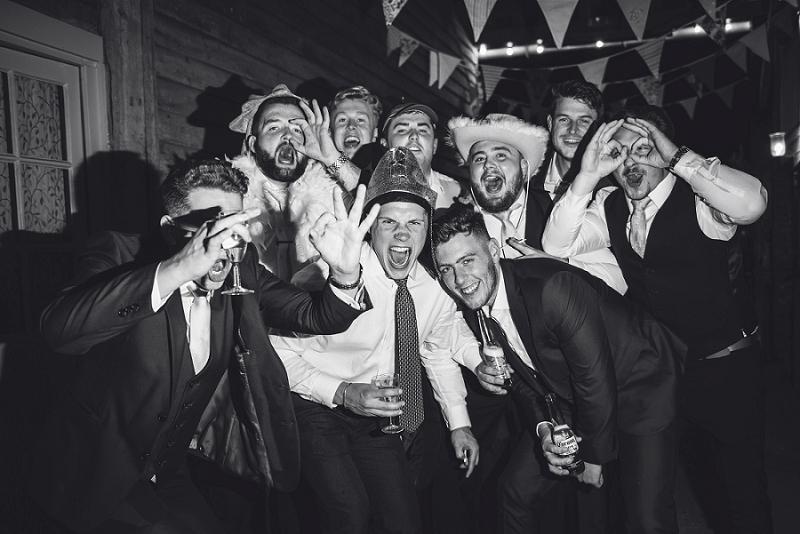 upwaltham barns wedding 031