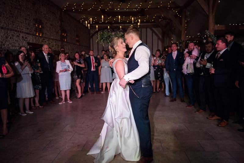 upwaltham barns wedding 033