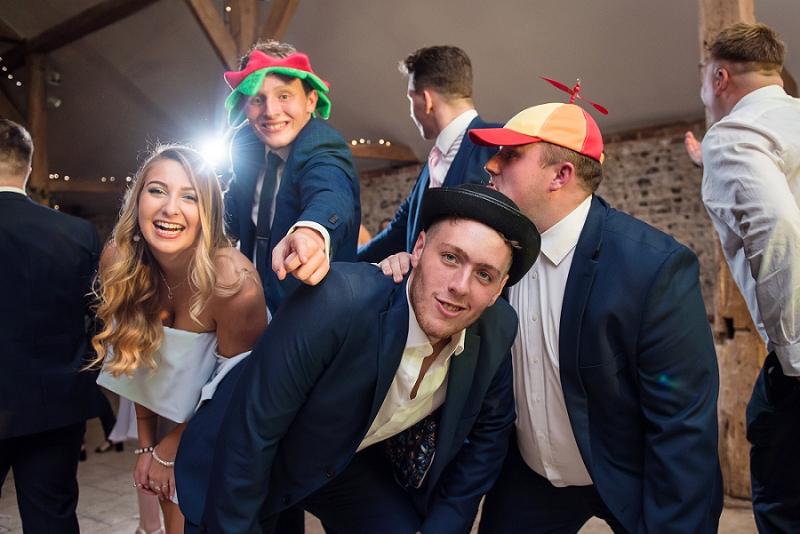 upwaltham barns wedding 035