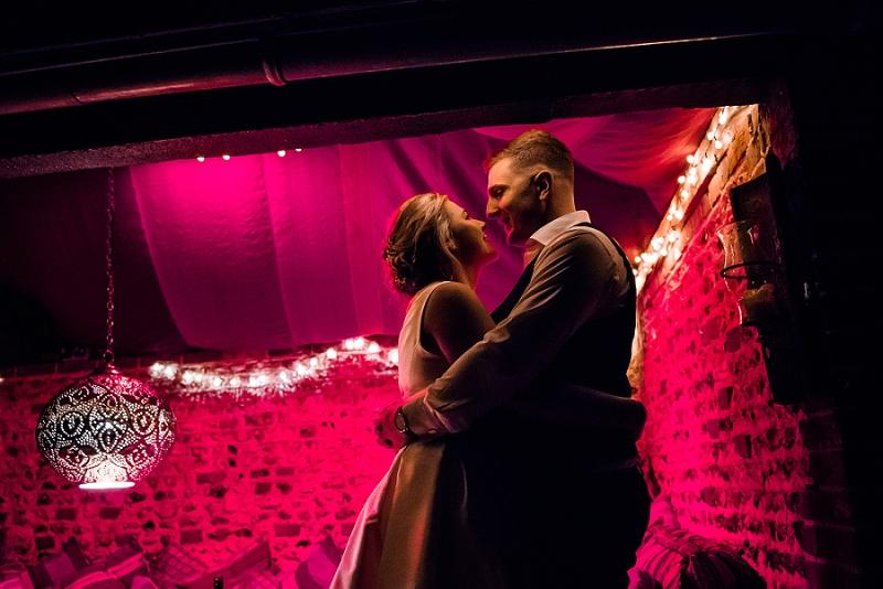 upwaltham barns wedding 036