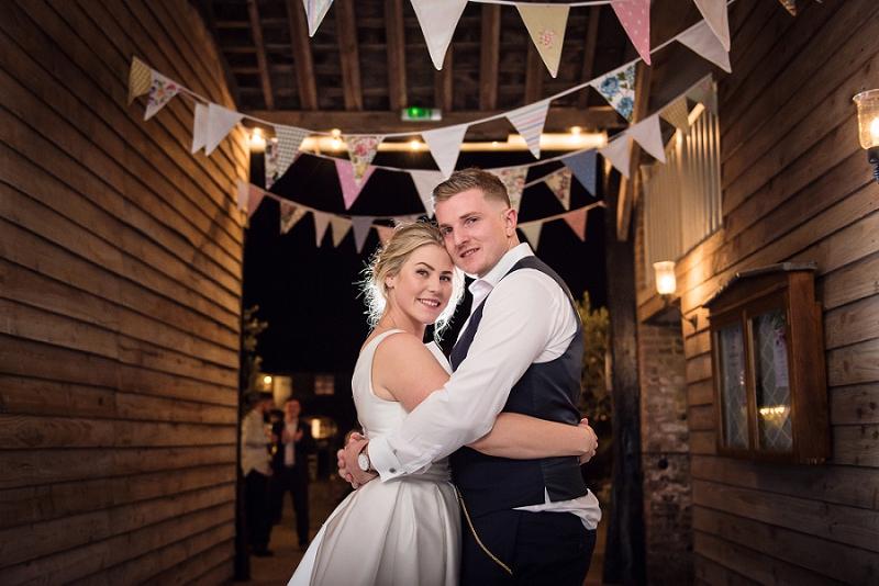 upwaltham barns wedding 037