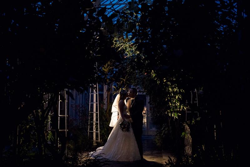 brighton wedding photographer047