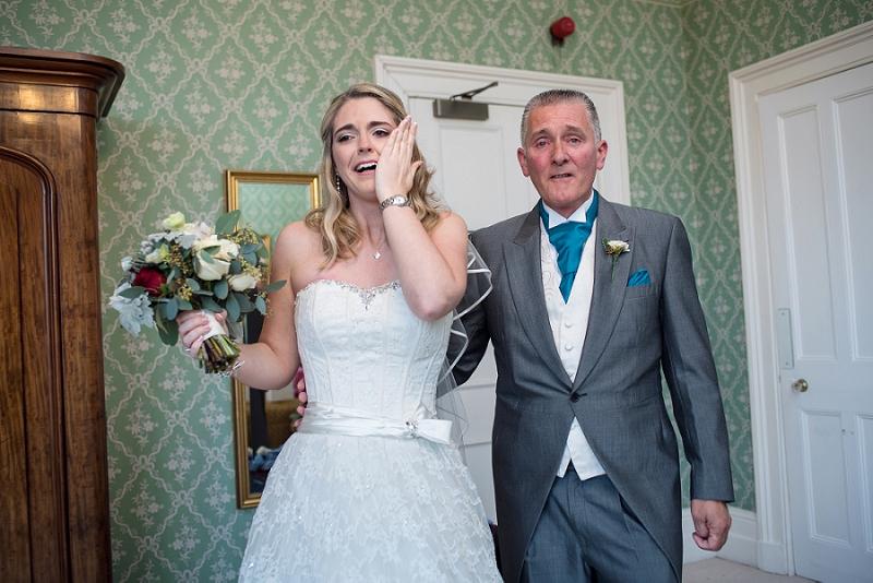 brighton wedding photographer093