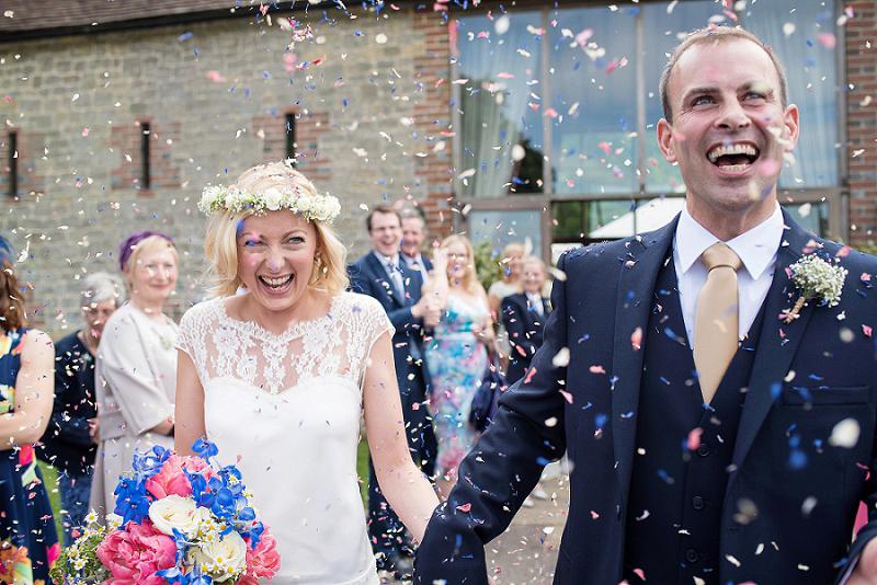 bartholemew barn wedding photographer, sussex wedding photographer, west sussex wedding photographer, brighton wedding photographer