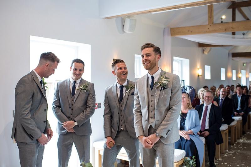 southend barns wedding 005