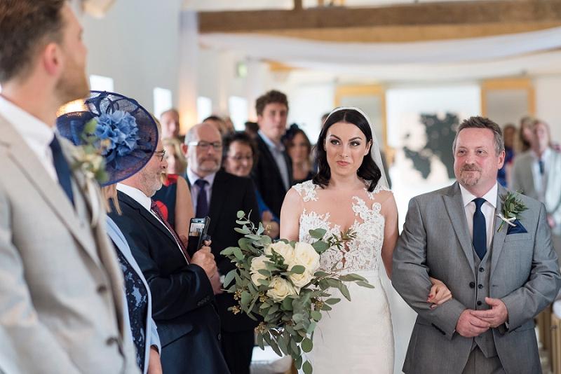 southend barns wedding 006
