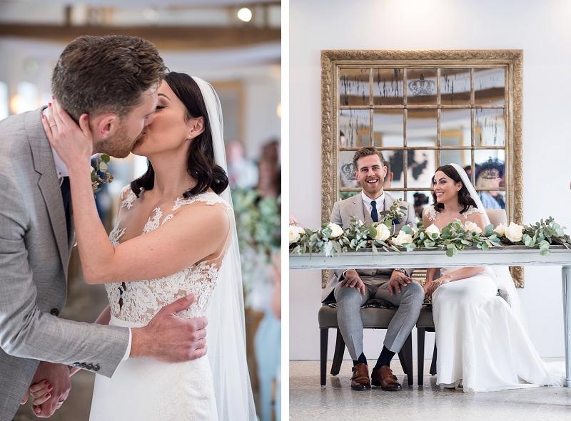 southend barns wedding 007