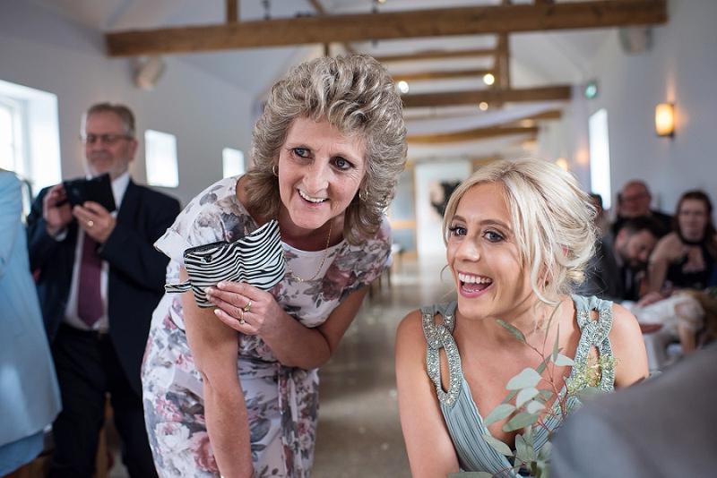 southend barns wedding 008