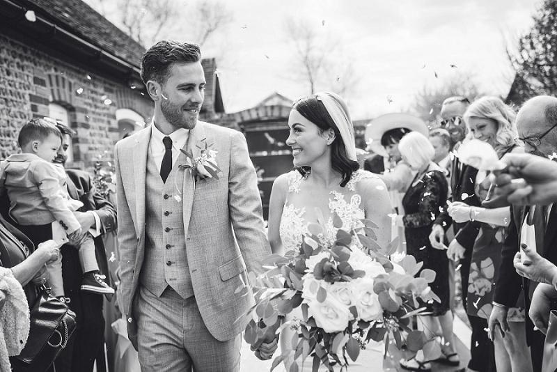 southend barns wedding 009