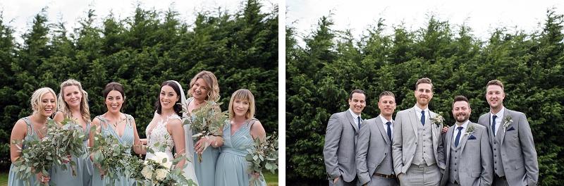 southend barns wedding 011
