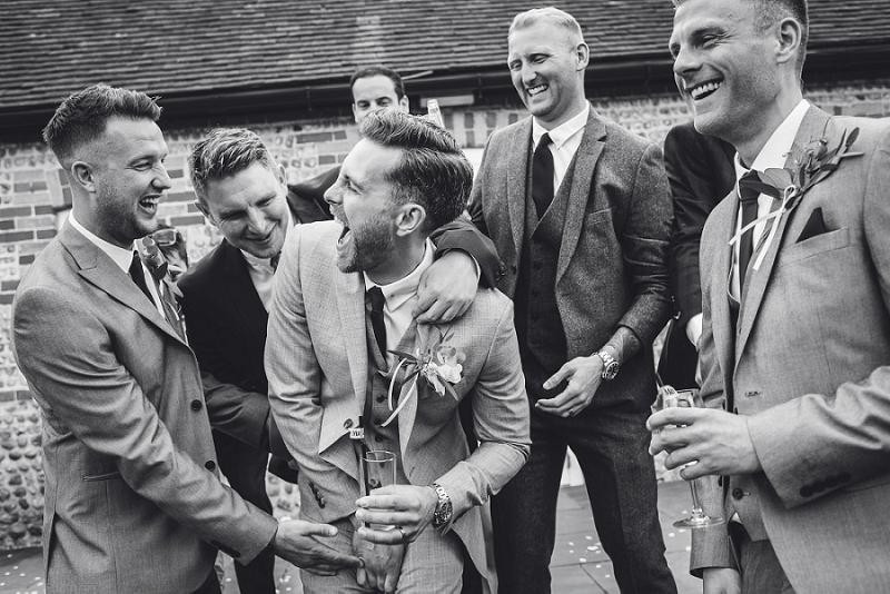 southend barns wedding 012