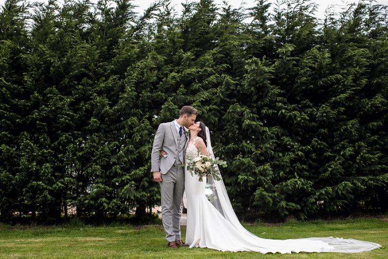 southend barns wedding 014