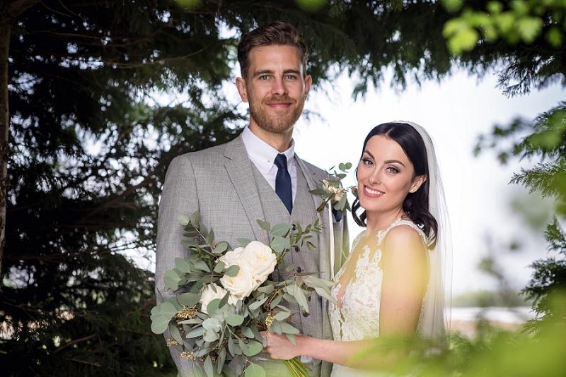 southend barns wedding 015