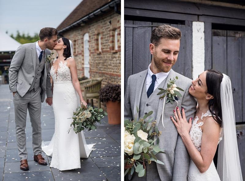 southend barns wedding 016