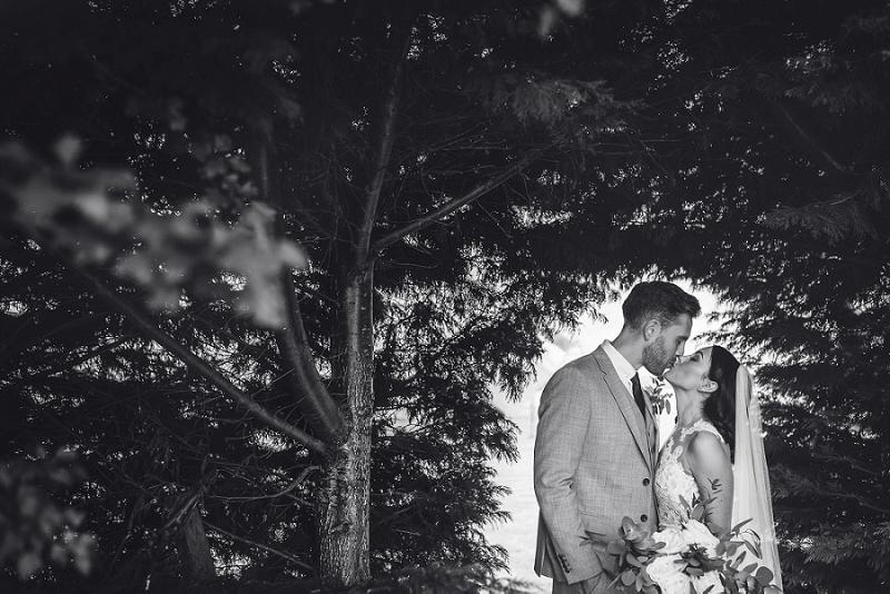 southend barns wedding 017