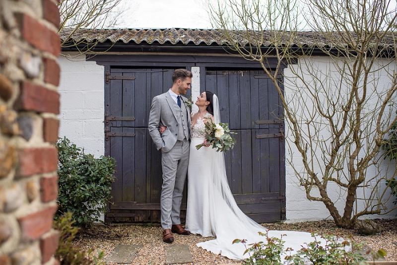 southend barns wedding 018