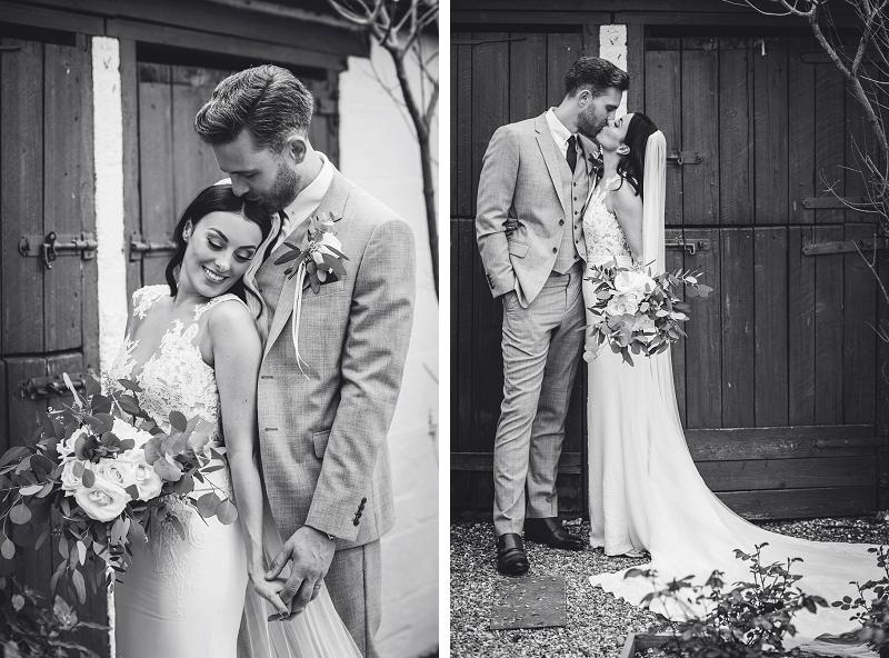 southend barns wedding 019
