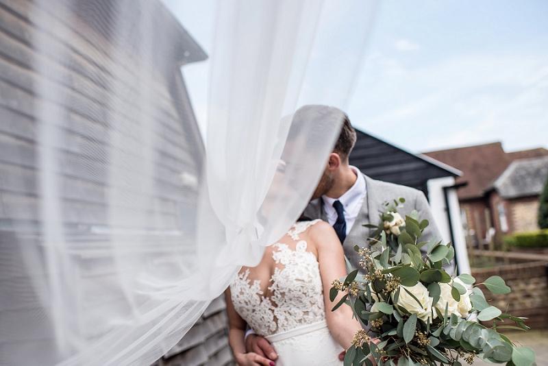 southend barns wedding 020