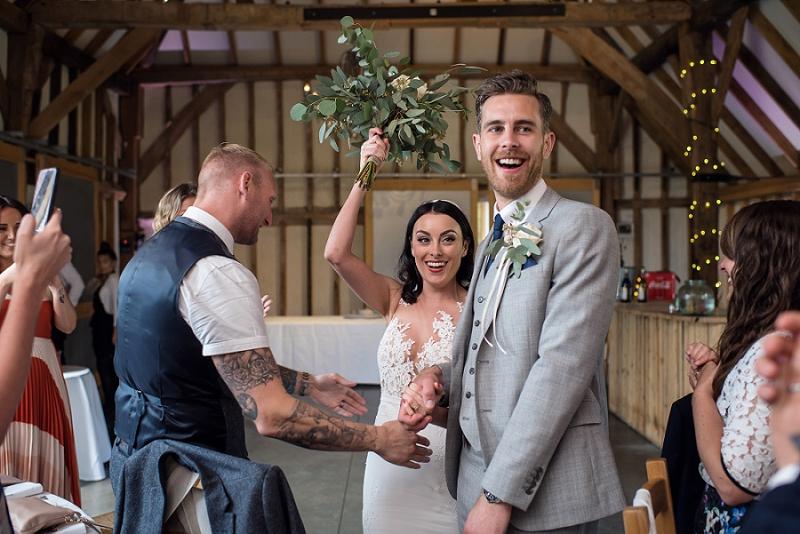southend barns wedding 022