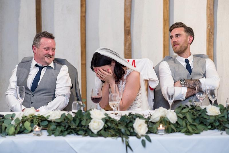 southend barns wedding 024