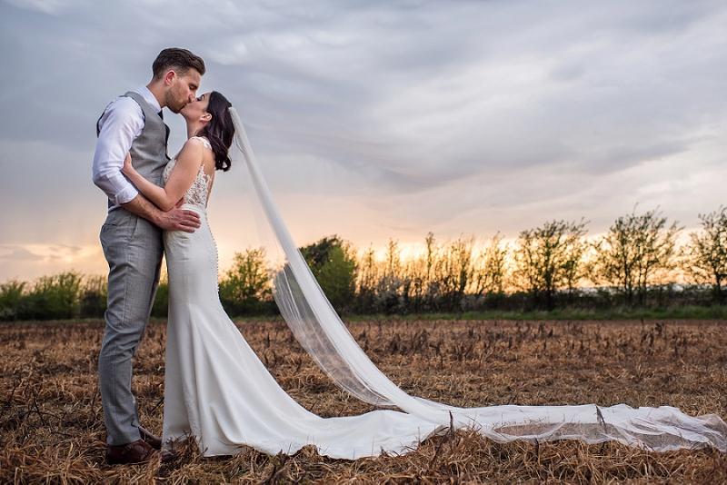 southend barns wedding 025