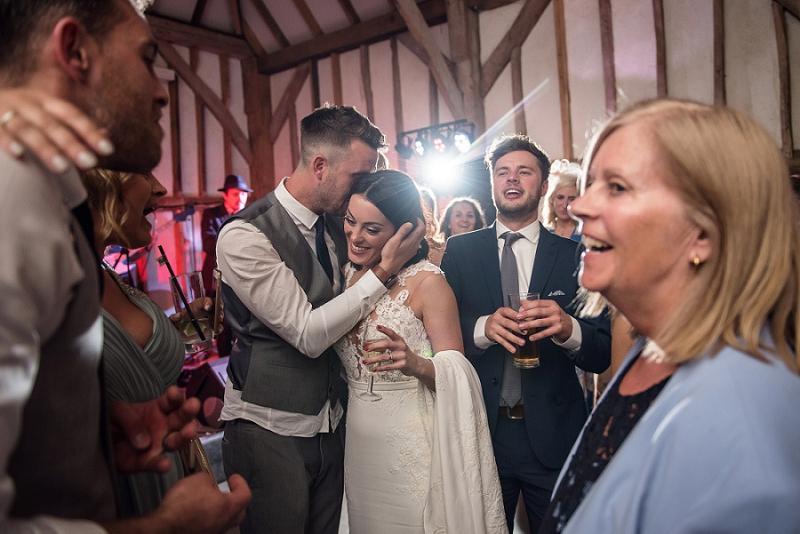 southend barns wedding 028