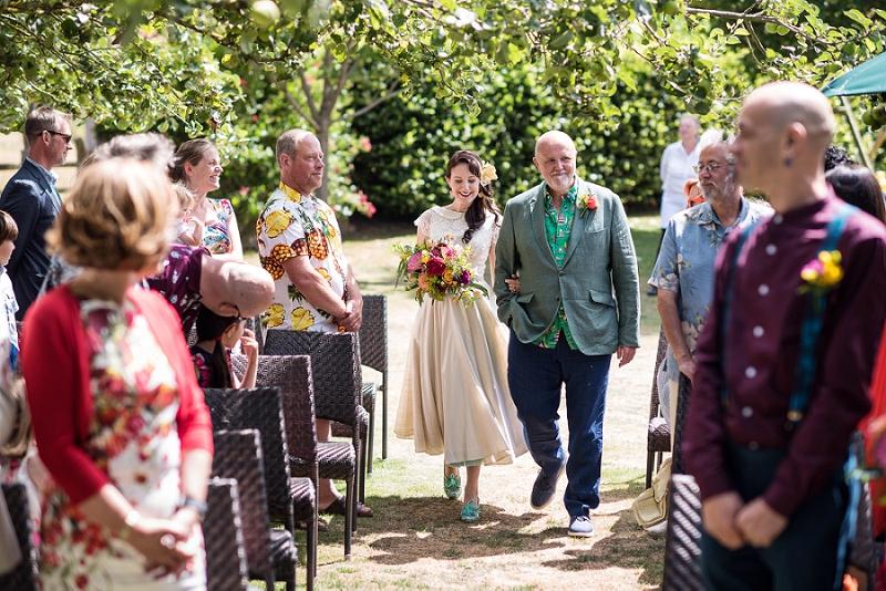 pangdean barn wedding014
