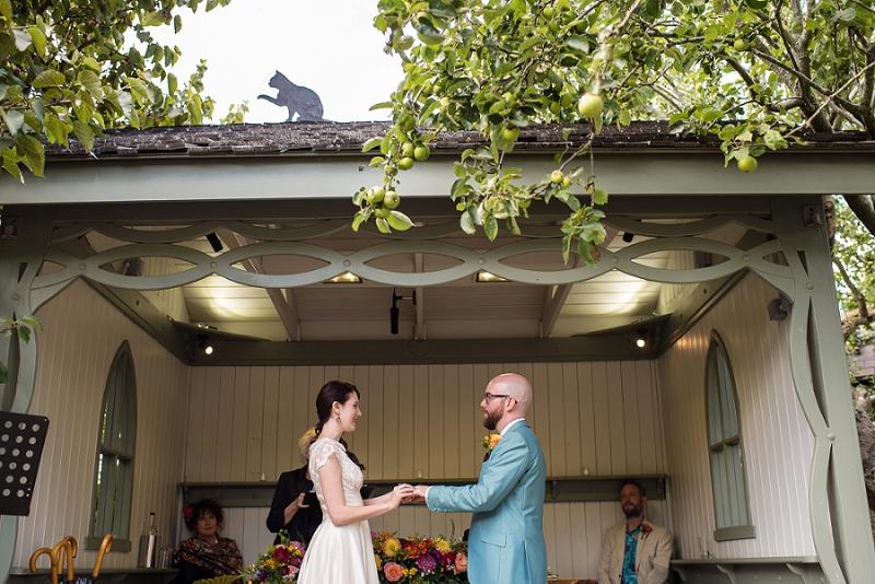 pangdean barn wedding015