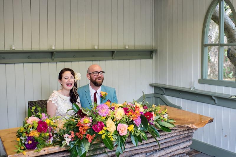 pangdean barn wedding018
