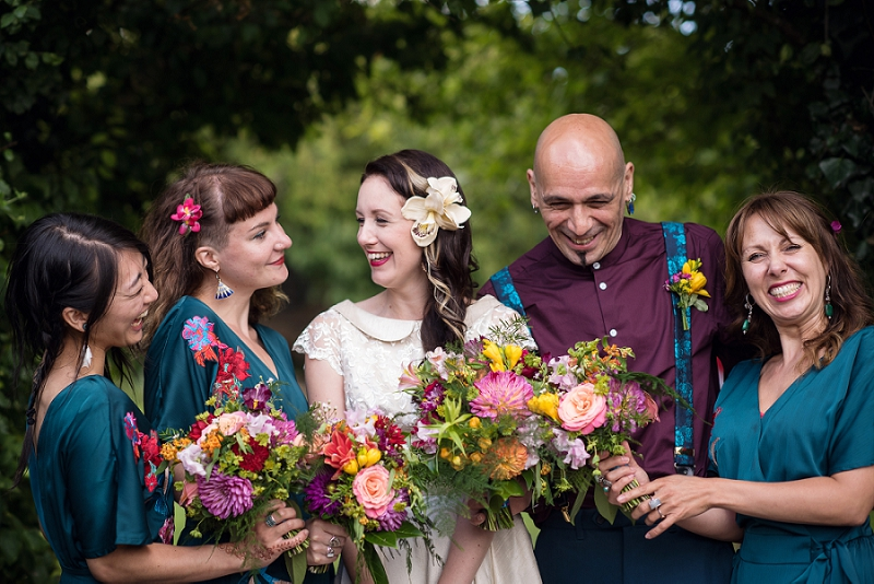 pangdean barn wedding025