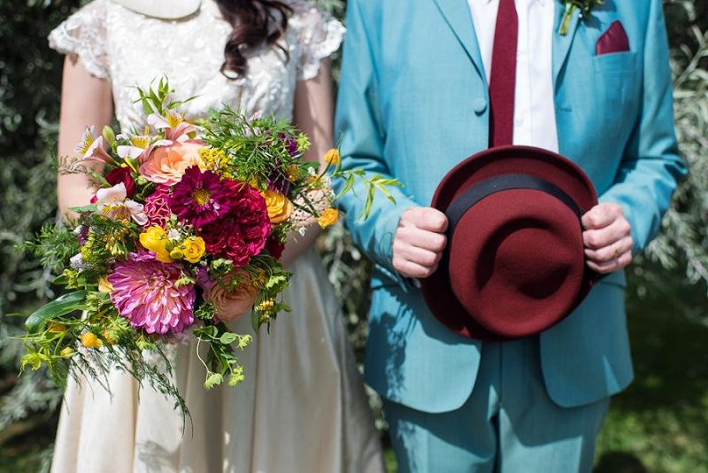 pangdean barn wedding028
