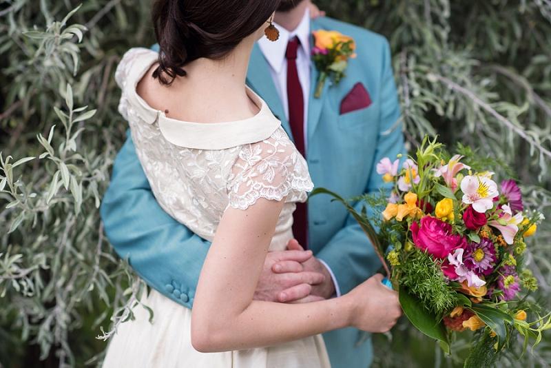 pangdean barn wedding030