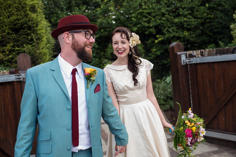 pangdean barn wedding031