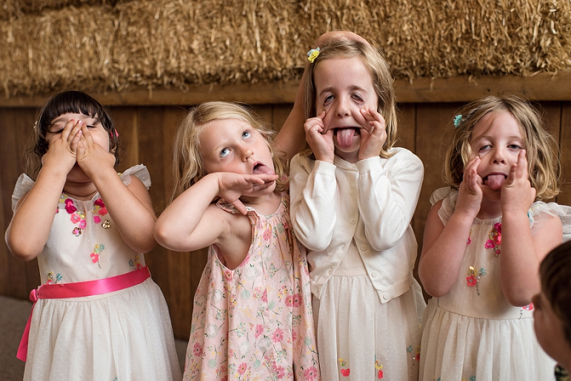 pangdean barn wedding033