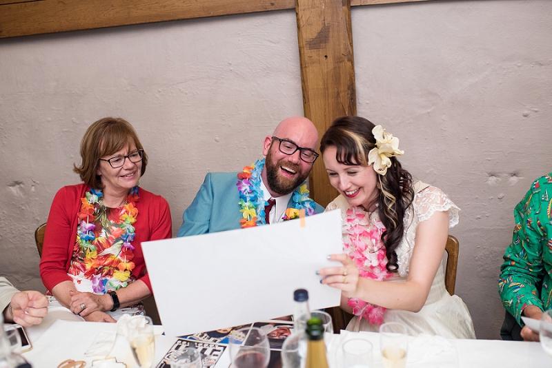 pangdean barn wedding037